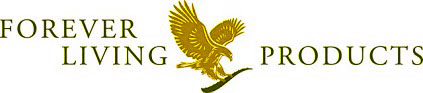 Forever Living Products - logo
